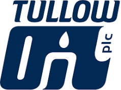 Tullow Oil Recruitment for Business Analyst