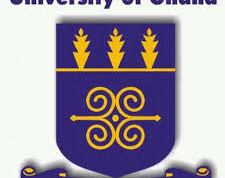 University of Ghana Recruitment for Director of Logistics