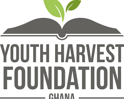 Youth Harvest Foundation Ghana Recruitment for Specialist In Climate-smart Agricultural Production And Transformation