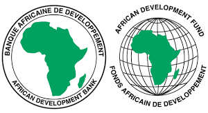 African Development Bank (AfDB) Recruitment for Results Analyst