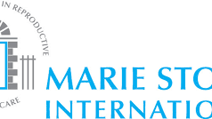 Marie Stopes Ghana Recruitment for Research Assistant (Female Preferred)
