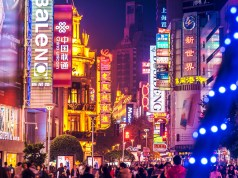 How to Apply and Get a Job in China From Ghana