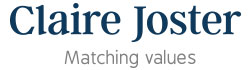 Claire Joster Recruitment for Site Manager