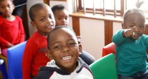GES Receives New Basic School Curriculum