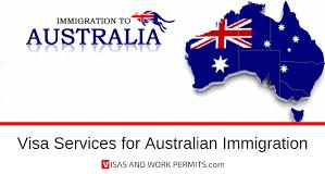 Australia Visa Application Fees