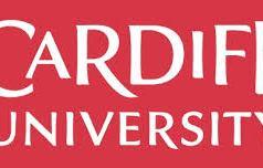 Cardiff University Vice-Chancellor's International Scholarships