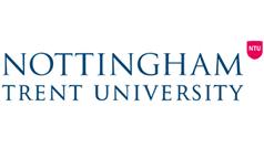 sub-Saharan African Scholarships
