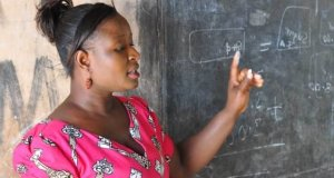 First Degree To Be A Minimum Requirement For All Teachers – Minister