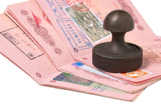 Visa Free Countries for Ghana Passport Holders