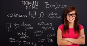Reasons to Learn a Foreign Language in Ghana
