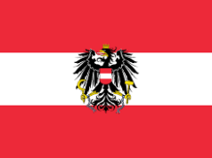 Austrian Government Research Grants