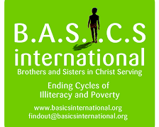 B.A.S.I.C.S International Recruitment for Administrative Officer