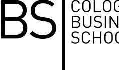 Cologne Business School MBA Scholarships