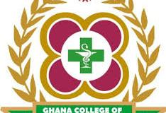 Ghana College of Pharmacists Recruitment for Vice Rector