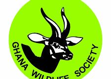 Ghana Wildlife Society Recruitments 2020