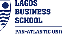 Lagos Business School Young Talent Program