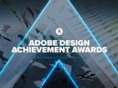 ADAA) Global Digital Media Competition