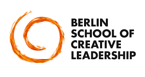 Berlin School of Creative Leadership Executive MBA Scholarship