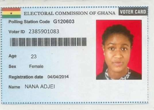 ghana-voters-id-card registration