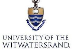 WHO/University of Witwatersrand Postgraduate Training Scholarships