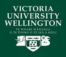 Victoria University of Wellington Master of Drug Discovery and Development Scholarship
