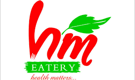 Health Matters Eatery Recruitment for Catering Department Supervisor