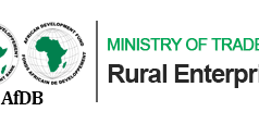 Rural Enterprises Programme (REP)