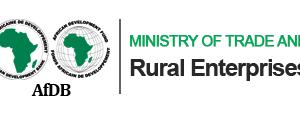 Rural Enterprises Programme (REP)