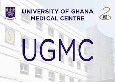 University of Ghana Medical Centre (UGMC) Recruitment