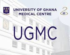 University of Ghana Medical Centre (UGMC) Recruitment