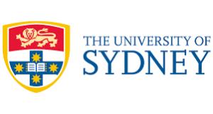 University of Sydney Vice-Chancellor International Scholarships
