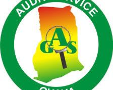 Ghana Audit Service Massive Recruitment
