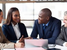 How to Become Human Resource Manager in Ghana