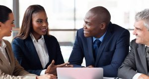 Bankers Salary Structure in Ghana