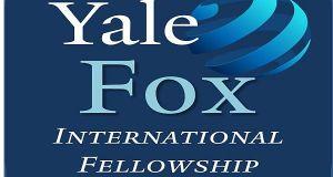 Fox International Fellowship Programme