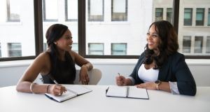 Possible Reasons You're Are Not Getting Job Offers