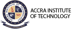 Accra Institute of Technology Recruitments 2020