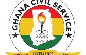 Ghana Civil Service Online Graduate Entrance Examination Results