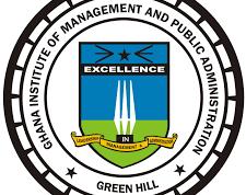 GIMPA Recruitment 2020