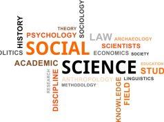 Social Science Careers