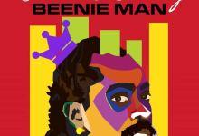 Photo of Beenie Man – Selassie I Pickney