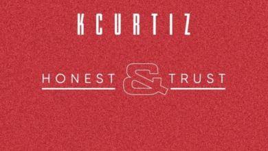 Photo of K.Curtiz – Honest & Trust