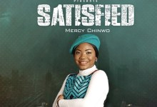 Photo of Mercy Chinwo – Na You Dey Reign