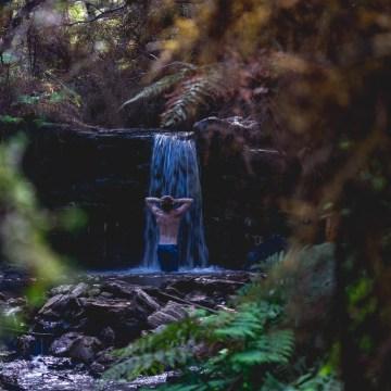 The Best (free) Hotsprings near Rotorua