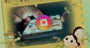 Download Instagram Email List Goldmine Free