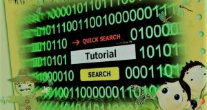 SEO-Tutorial-Low-Competition-Keywords