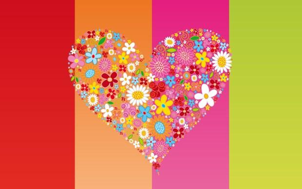 Valentine Day Wallpaper App Free