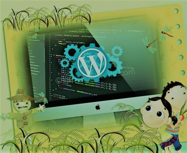 C:\Users\AD\Desktop\Latest-WordPress-Theme-Development-Course