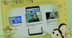 Download Google News APK
