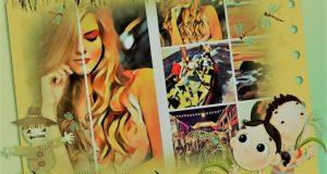 Download Prisma APK 2018